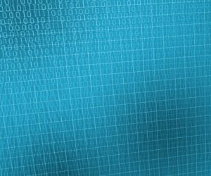 midi interface code