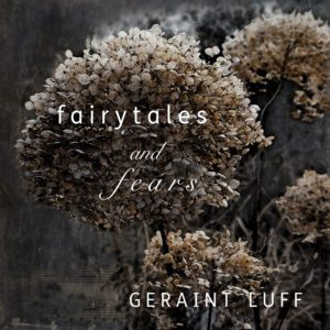 Fairytales and Fears