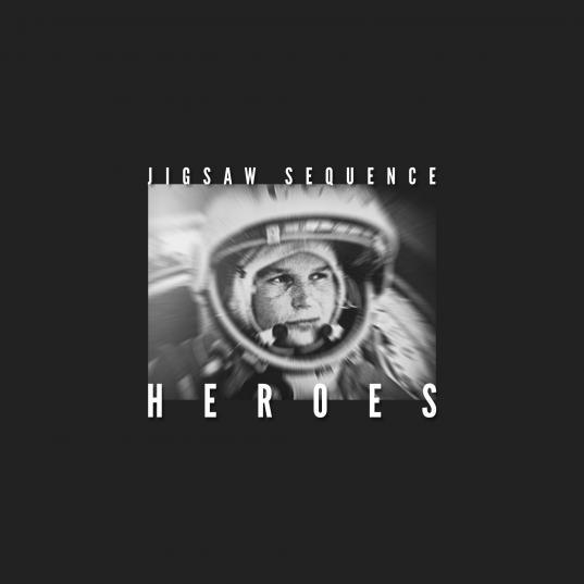 Heroes - New Single