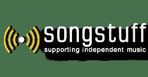 Songstuff